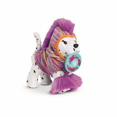 American Girl® - Fur-rocious Pet Outfit