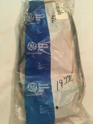 GE WE12X49P Dryer Drive Belt  NEW IN PACKAGE