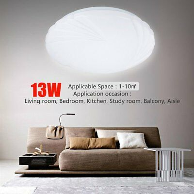 10 x 13W LED Downlight Kit SAMSUNG G2 LED SMD DIMMABLE WARM / COOL WHITE  SS