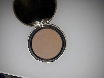 Poudre Bronzeur Chocolate Too Faced n*2