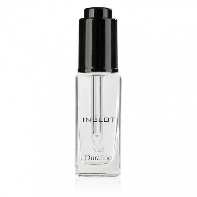 Inglot Duraline Make-up Fixer FR