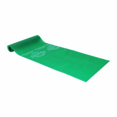 Theraband - Green - Heavy Resistance (5 M)