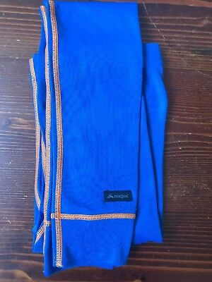 Macpac Thermal Pants Size 12 Child 100%Polyester