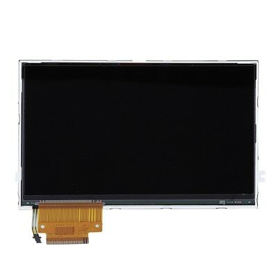 LCD Backlight Display Screen for PSP 2000 2001 2002 2003 2004 Console Durable