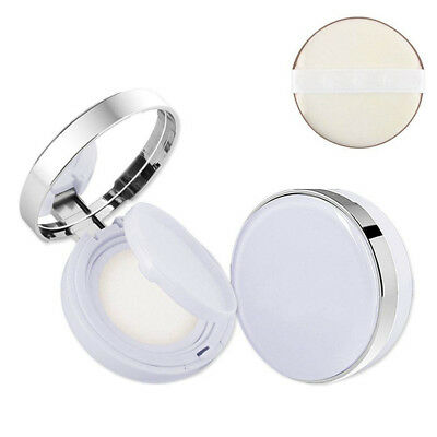 Make Up Case Air Cushion Sponge Powder Puff Empty Box Foundation BB Cream