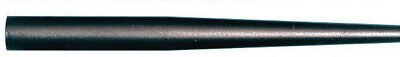 Cable Marker Applicator PTV+ 45 Markers (.75 - 2.5mm2 cable) Pt No03610303000