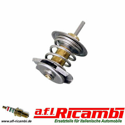 Thermostat-thermostat Alfa GTV 916 2,0 V6 Turbo