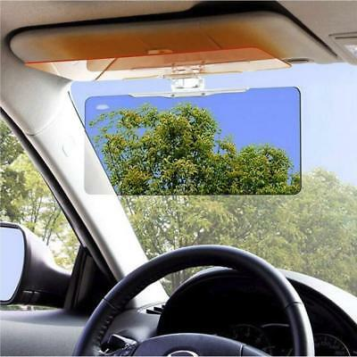 2 in 1 Tac Visor Military Inspired Visor Blocks Glare Without Blocking Your View