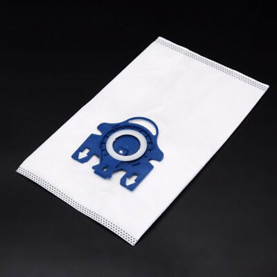 12* Vacuum Cleaner Bags For Miele 3D GN COMPLETE C2 C3 S2 S5 S5210 S5211 2019
