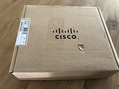 Cisco CP-6941-C-K9 IP Phone - New