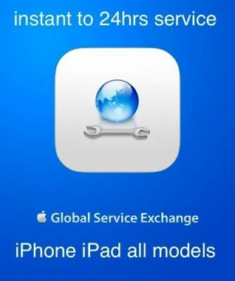 INSTANT FAST iPhone iPad IMEI CHECK NETWORK CARRIER MODEL ICLOUD SOLD BY