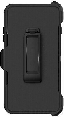 Belt Clip Holster Replacement For iPhone 6/ 7 8 PLUS Fit Otterbox Defender Case