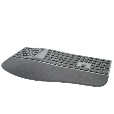 Microsoft Surface Ergonomic Bluetooth Wireless Keyboard for Windows 10 - 1077955