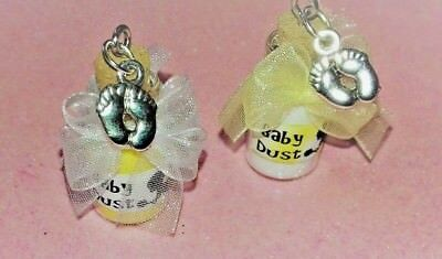 Baby Dust / Trying to conceive / IVF / Miscarriage / Baby Loss / Hope