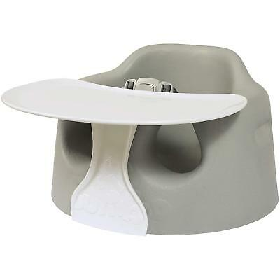 Bumbo Baby Feeding Chair Tray For Play And Tray Surface Floor - TRAY ONLY!