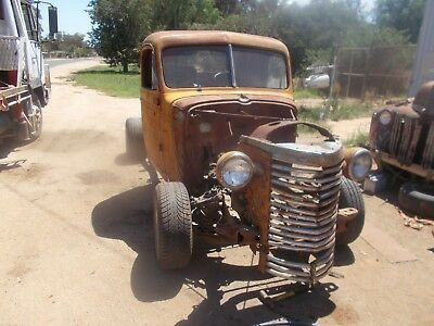 chev 1939 hotrod rat rod ford pick up