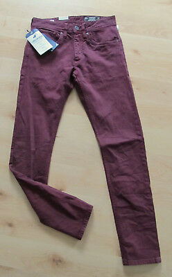 NEU JACK   JONES HOSE HERREN JEANS SLIM FIT Glenn NZ - EUR 33,50 ... 09a578b0d9