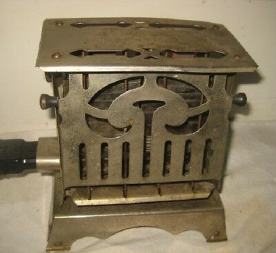 Vintage/Antique Rimco Tee-Ten Tipper-Type Toaster