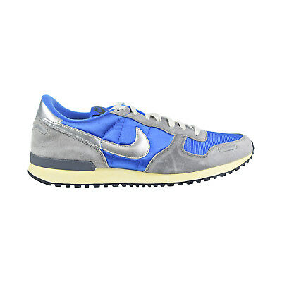 Nike Air Vortex(Vintage) Men's Shoes Varsity Royal/Dark Grey 429773-400