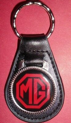 MG porte clé collection