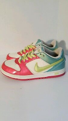 852868d4eec Nike-Air-Prestige-II-shoes-womens-sz-8.jpg