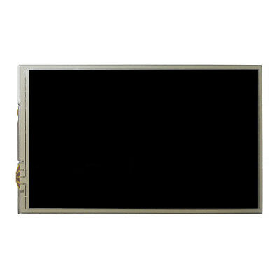 """6"""" For TOMTOM Start 60 GPS Navigation Test LCD Display Touch Screen Digitizer ##"""