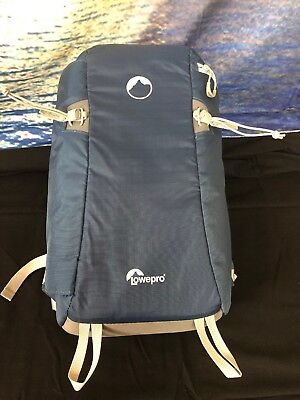 LowePro Flipside Sport 15L AW Camera Photography Photographer Backpack