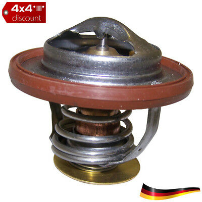 Thermostat, Kühlmittel Dodge RAM DS/DJ 2010/2013 (5.7 L)