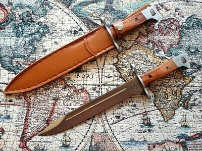 Knife ✰ Kalashnikov ✰ Ak 47 Russian Camping Ussr Cccp Fishing Fix Blade Hunting