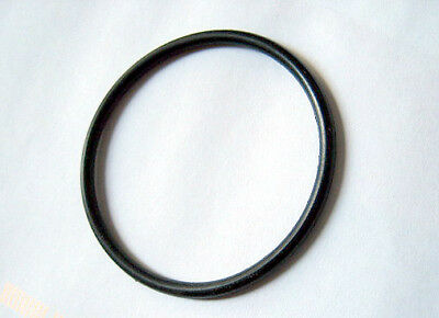 New O ring part for kitchen sink mixer water tap 50mm
