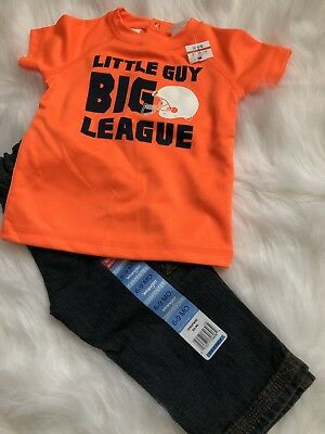 infant boy clothes 6-9 months