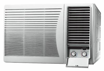 Brand New TWW16CFCG Teco - 1.6kW Cool Only Window Wall Air Conditioner - TWW16CF