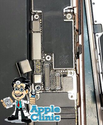 Repair Service not charging after screen replacement FOR iPhone 8, 8+ 8 Plus