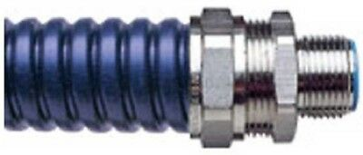 Adaptaflex TYPE-M STRAIGHT SWIVEL FITTING Suits S, SS & SP Conduits-25mm Or 32mm