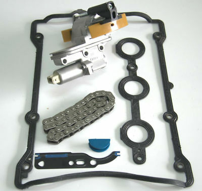 New Right Camshaft Timing Chain Tensioner  Gasket Kit For 99-05 Audi VW