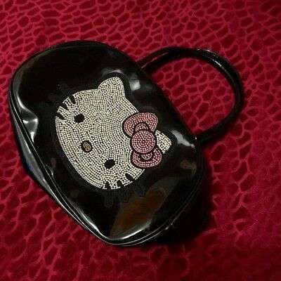 IT Pink 27 EUR HELLO Camomilla 00 BORSA Love PicClick KITTY Light RAHqxwU4