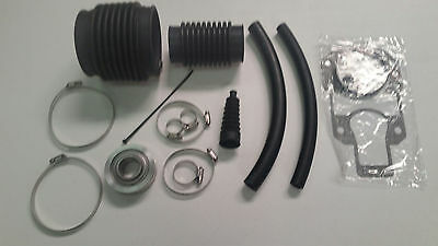 Replacement For Mercruiser Outdrive Sterndrive Bellow Bellows Kit Alpha Gen 1