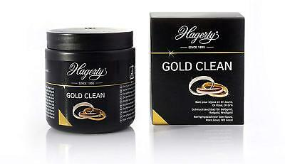 Hagerty Gold Clean Jewellery Cleaner Dip A116012 RRP £8.99