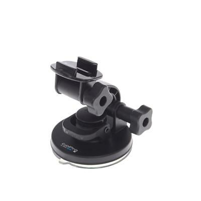 GoPro Suction Cup Mount for All Cameras
