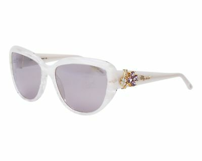8a4300084a8d2 CHOPARD SUNGLASSES SCH-147-S. NEW   AUTHENTIC! -  218.75