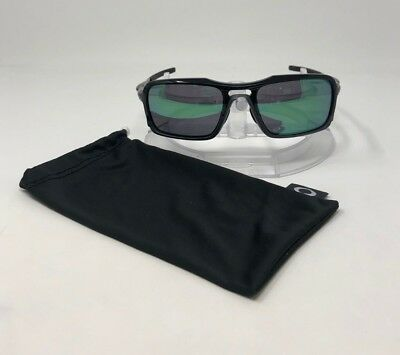 a510ccad801 AUTHENTIC OAKLEY ENDURO Shaun White Matte Black Sunglasses OO9274-02 ...