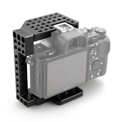 SmallRig Half Cage for Sony a7/a7R/a7S 1620