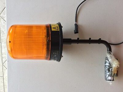 CAT 374-7387 Beacon Assembly