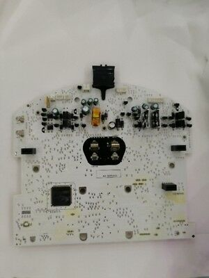 Motherboard PCB Circuitboard Mainboard For iRobot Roomba 500 600 700 series TTY