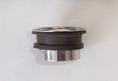 GM Trunk Handle Ferrule Chevrolet Buick Other GM 1938-48