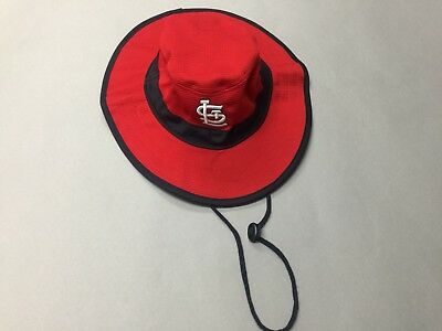 be5d2845c2 ... coupon for st. louis cardinals adult bucket hat sga 7 1 18 814ba 0806f  ...
