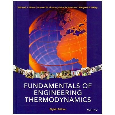 Thermodynamics An Engineering Approach (8th Edition) Ebook