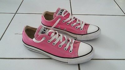 chaussures converse femme 39
