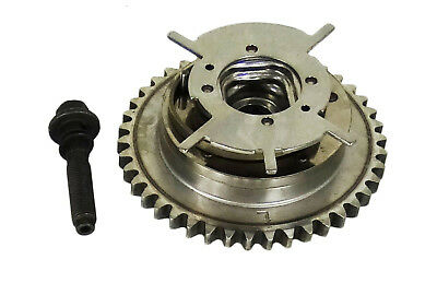 Brand new timing camshaft sprocket CS54L for Ford 05-11 Mercury 06-10