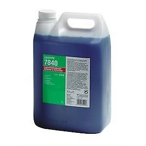 Loctite 7840 Natural Blue Tanica 5Lt